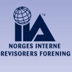 NIRF-logo