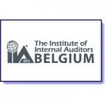 Logo_IIA_150-x-150-px