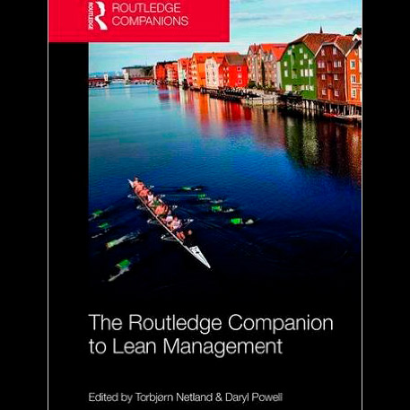 the routledge critical thinking companion website