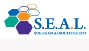 Sue Egan Associates Limited