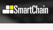 Smart Chain