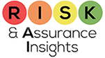 Risk & Assurance Insights