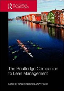 %22the-routledge-companion-to-lean-management