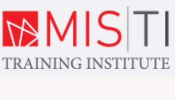 MIS Training Institute